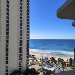 Gold Coast User Photo