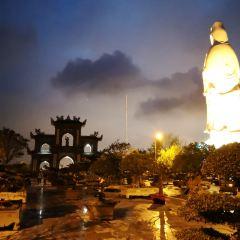 Lady Buddha User Photo