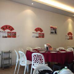 明記燒魚美味店用戶圖片