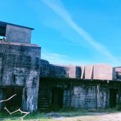 Fort Pickens User Photo