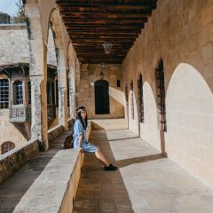 Beiteddin User Photo