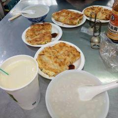 Fuhang Soy Milk User Photo