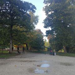 波爾多公園用戶圖片