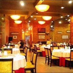 毛家飯店(開福區店)用戶圖片