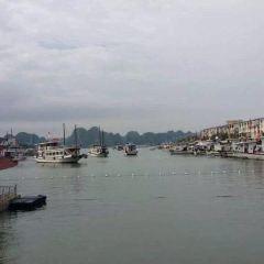 Quanlan Island User Photo