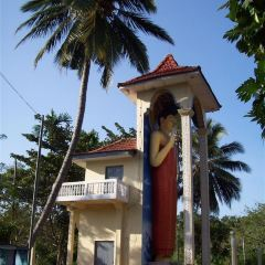Angkaramulla Temple User Photo