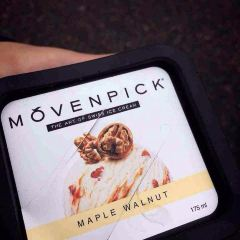 20/20 by Movenpick Wein Restaurant User Photo