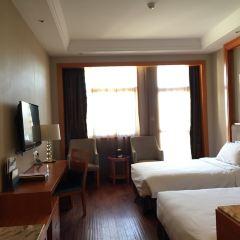 琅琊山冠景國際旅遊度假中心用戶圖片