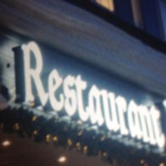 Restaurant Nili用戶圖片