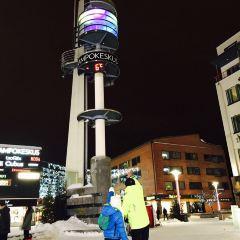 Rosso Rovaniemi用戶圖片