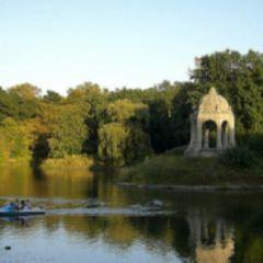 Stadtpark Rotehorn User Photo