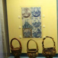 Civico Museo Sartorio User Photo