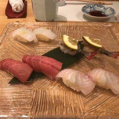Hyotan Sushi User Photo
