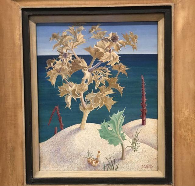 John Leech Gallery