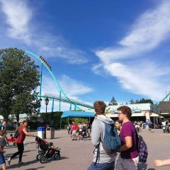 Canada's Wonderland User Photo