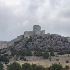 Amasya Castle用戶圖片