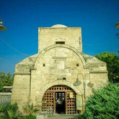 Famagusta Gate User Photo