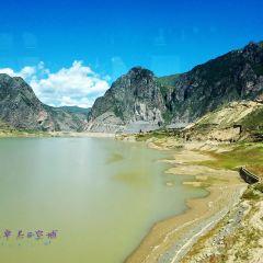 Taoyanxiang User Photo