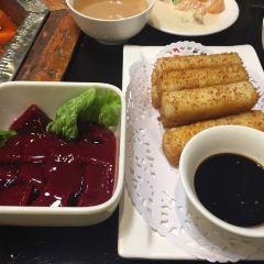 Shu Jiu Xiang ( Wen Yi Road ) User Photo