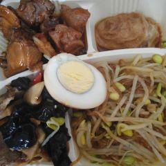 筷筷樂用戶圖片