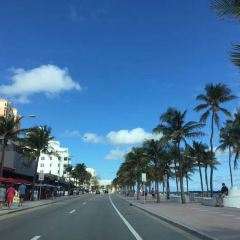 Fort Lauderdale User Photo