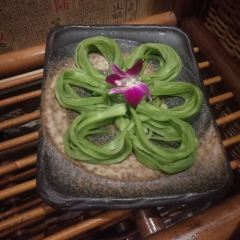 Wu Shi Lao Pai Fang Yu Dou Hua Hot Pot (Da Cheng Street) User Photo