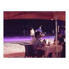 Red Coconut Restaurant User Photo