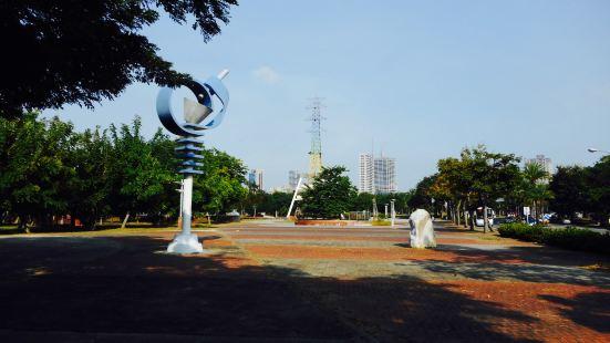 三民親子公園