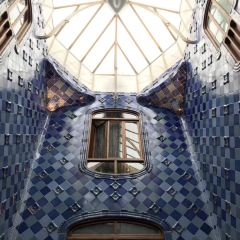 Casa Batlló User Photo