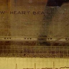 開普敦之心博物館用戶圖片