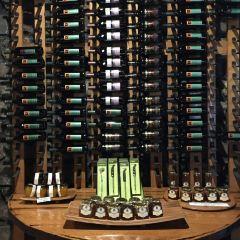 St Anne's Vineyards User Photo