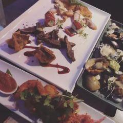 Ochre Restaurant User Photo