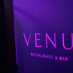 VENU+ User Photo