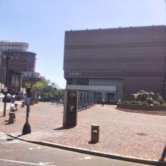 肯莫爾廣場用戶圖片