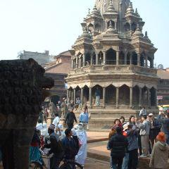 尼泊爾國家博物館用戶圖片