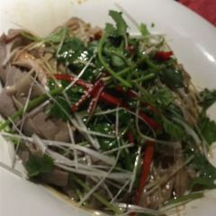 Chang's Noodle User Photo