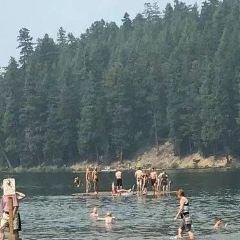 失去湖用戶圖片