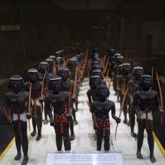 アスワン博物館のユーザー投稿写真