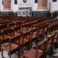 Carmelite Church User Photo