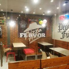 Funky de Bar用戶圖片