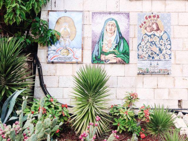 Holy Annunciation Orthodox church