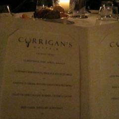 Corrigan's Mayfair User Photo