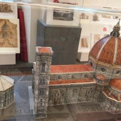 Brunelleschi's Dome User Photo