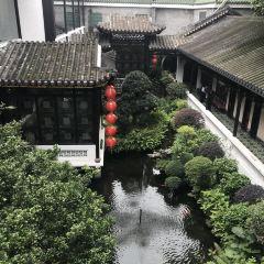 BeiYuan Restaurant User Photo