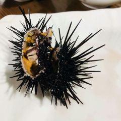 東極故事精品民宿·石屋餐廳用戶圖片