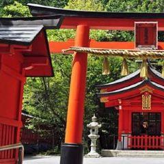 九頭龍神社のユーザー投稿写真