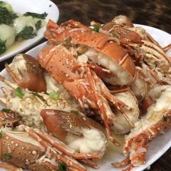 Hong Kong Restaurant用戶圖片