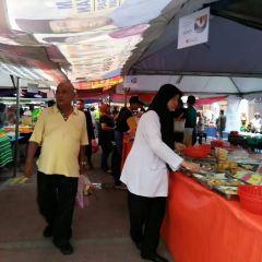 Penang Pasar Malam User Photo