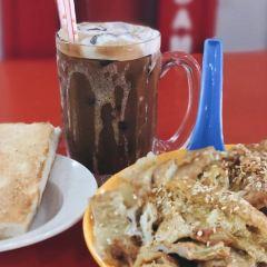 Abdul Chalet Restaurant用戶圖片
