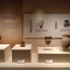 Tianshuishi Maijiqu Museum User Photo